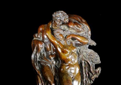 13 - Rodin